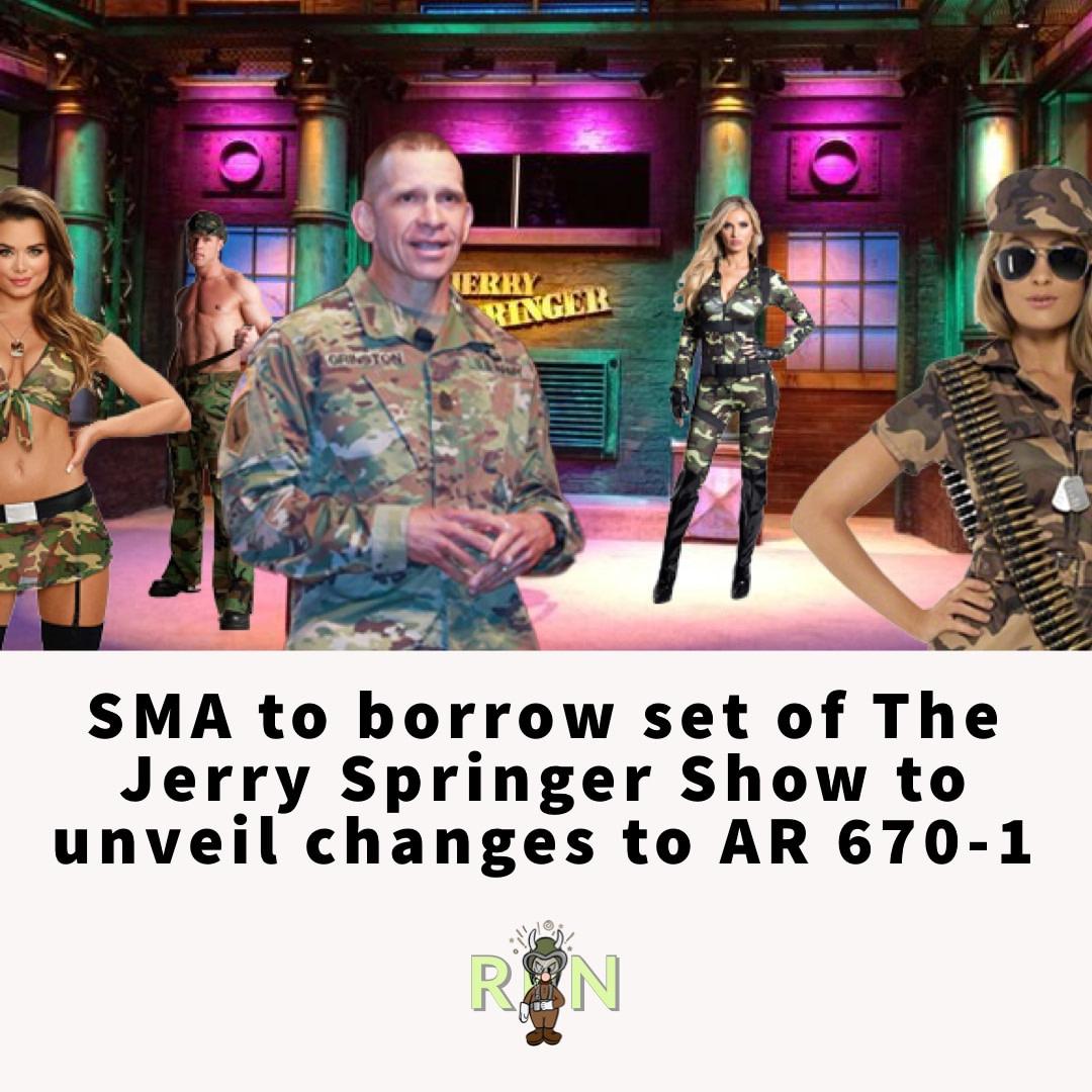 SMA 6701