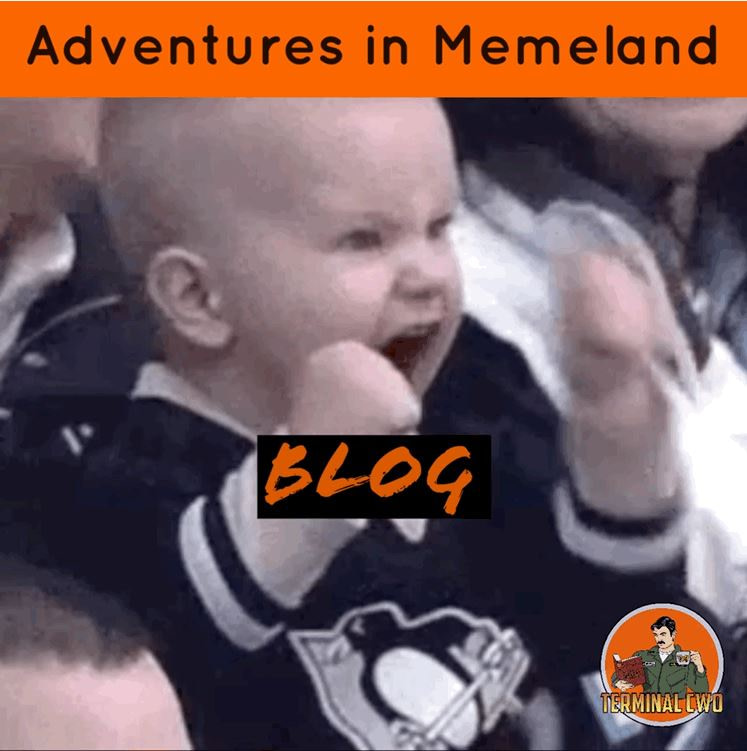 memeland screen